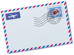 Easy Mail Image